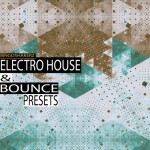 Bingoshakerz — Electro House and Bounce Presets