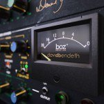 Boz Digital Labs — Plugins Pack 06.03.15 by UNION