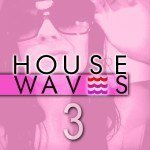 Fox Samples — House Waves 3 (WAV, MIDI)