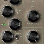 Lindell Audio Plug-ins Pack (x64/x86) VST3