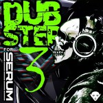 Synthferatu — Dubstep for Serum Vol 3