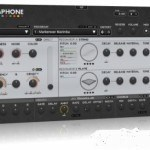 Applied Acoustics Systems — Chromaphone 1.0.8 / Win (x86, x64)