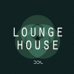 Deep Data Loops — Lounge House (WAV, MIDI)