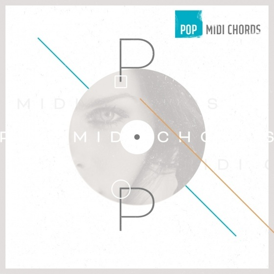 Diginoiz — Pop Midi Chords (MIDI)