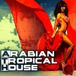 Fox Samples — Arabian Tropical House (WAV, MIDI)