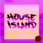 Fox Samples — House Island (WAV, MIDI)
