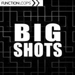 Function Loops — Big Shots (WAV)