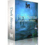 Musicrow — Dark Sirens For Absynth