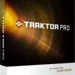 Native Instruments — Traktor Scratch Pro 2.7.3 Build 935 / Win (x86, x64)