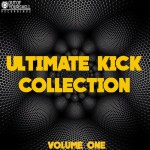 Out Of Your Shell Sounds — Ultimate Kick Collection (WAV)
