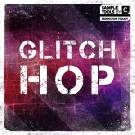 Sample Tools by CR2 — Glitch Hop (WAV, MIDI)