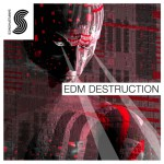 Samplephonics — EDM Destruction (WAV, Kontakt, FXP, ADV)