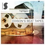 Samplephonics — Edisons Beat Tapes (WAV, Kontakt, EXS24)