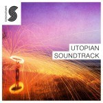 Samplephonics — Utopian Soundtrack (WAV, Kontakt, FXP, ADV)