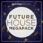 Skifonix Sounds — Future House Megapack (WAV, MIDI)