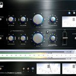 Slate Digital — FG-X VST RTAS 1.1.2 WIN (x86)