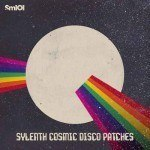 SM101 — Sylenth Cosmic Disco Patches