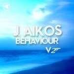 The Hit Sound — Jaikos Behaviour Vol 2 (WAV, MIDI)
