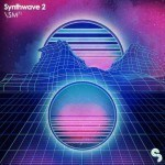 Sample Magic — Synthwave 2 (WAV, MIDI, Rex2)