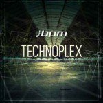 BPM Recordings — Technoplex (WAV)