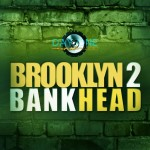 Day One Audio — Brooklyn 2 Bankhead (WAV,MIDI)