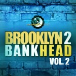Day One Audio — Brooklyn 2 Bankhead Vol.2 (WAV/MIDI)