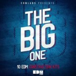 EDM Labs — The Big One (WAV/MIDI/SYNTH PRESET)