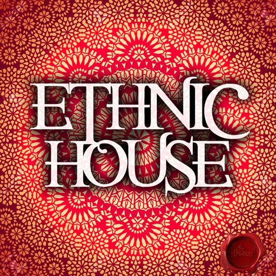 Fox Samples — Ethnic House (WAV/MiDi)