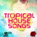 Fox Samples — Must Have Audio Tropical House Songs (WAV)