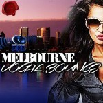 Fox Samples — Must Have Melbourne Vocal Bounce (WAV/MiDi)