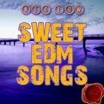 Fox Samples — Neo EDM Sweet EDM Songs (WAV/MIDI)