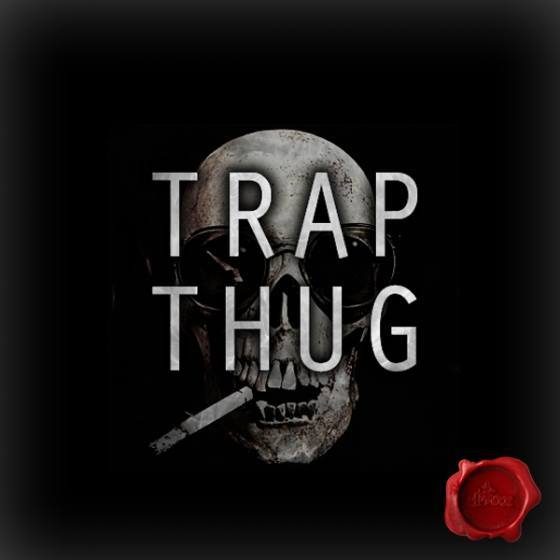 Fox Samples — Trap Thug  (WAV/MiDi)