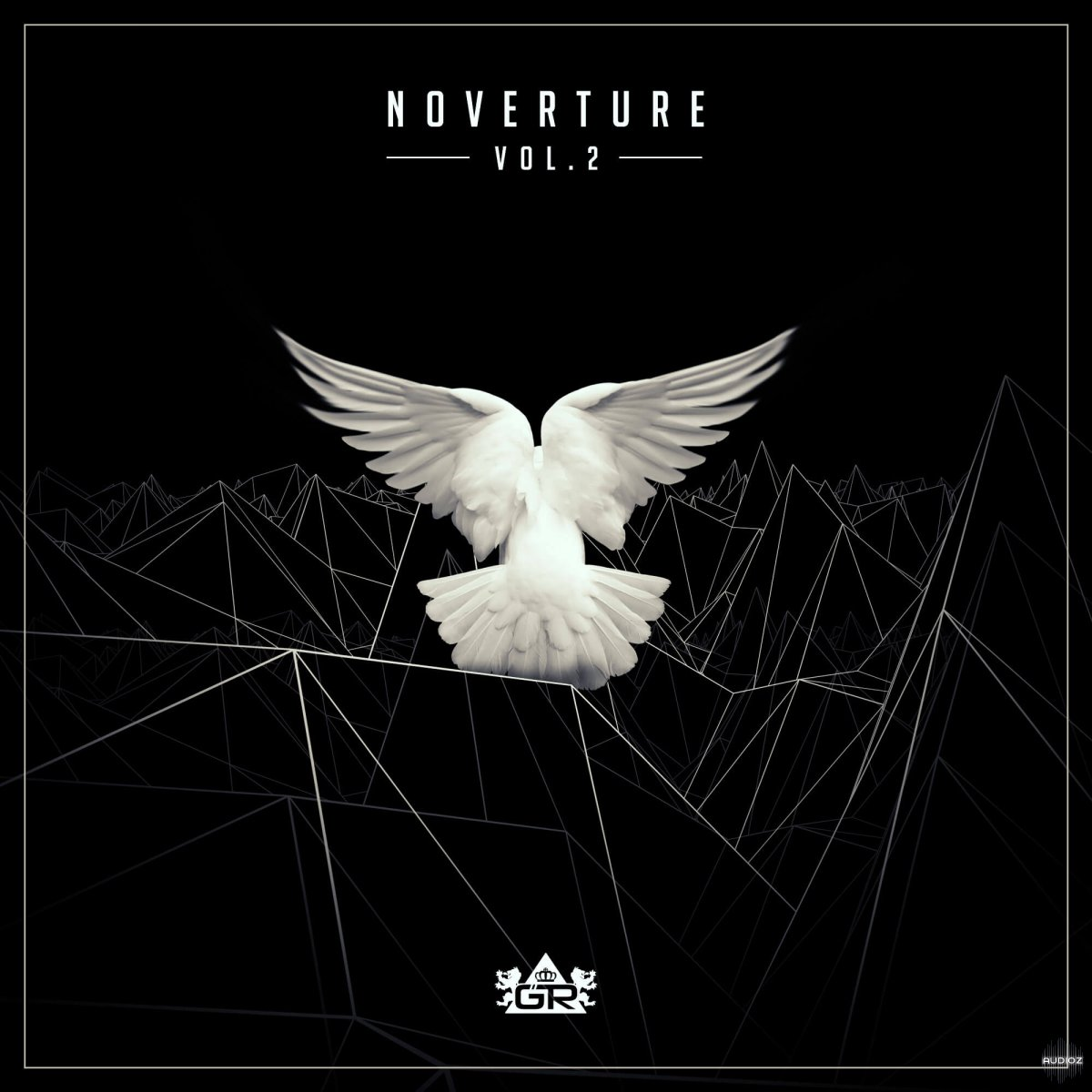 Gravitas Recordings — Noverture Vol.2 (ACID/WAV)