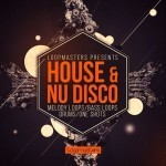 Loopmasters — House and Nu Disco (MULTiFORMAT)