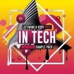Loopmasters — Leftwing and Kody In Tech (MULTiFORMAT)