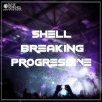 Out Of Your Shell Sounds — Shell Breaking Progressive (WAV/MIDI)