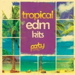 Party Design — Tropical EDM Kits 1 (WAV/MIDI)