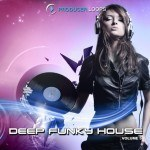 Producer Loops — Deep Funky House Vol 5 (MULTiFORMAT)