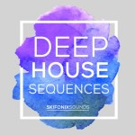 Skifonix Sounds — Deep House Sequences (WAV/MiDi)