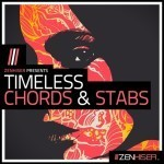 Zenhiser — Timeless Chords and Stabs (WAV)