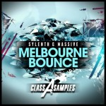 Class A Samples — Sylenth and Massive Melbourne Bounce (WAV/Sylenth/Massive)