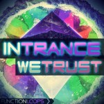 Function Loops — In Trance We Trust (WAV)