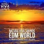 Natura Viva Sounds — EDM World (WAV)