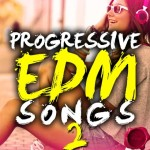 Fox Samples — Progressive EDM Songs 2 (WAV/MIDI)
