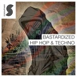 Samplephonics — Bastardized Hip Hop and Techno (MULTiFORMAT)