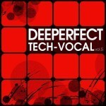 Deeperfect Records — Deeperfect Tech-Vocal Vol.5 (WAV)