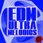 Fox Samples — EDM Ultra Melodics (WAV/MIDI)
