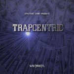 Strategic Audio — Trapcentric (WAV/MIDI/FLP)