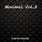 Nasimus Records — Minimal Vol.3 (WAV)