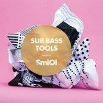 Sample Magic — Sub Bass Tools (WAV)